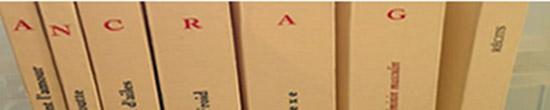 [Libr-relecture] Christophe Marmorat, Complexe, par Périne Pichon