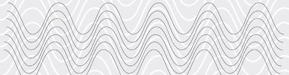 [Chronique] La contrainte faite style (à propos de Bruno Fern, Reverbs), par Typhaine Garnier