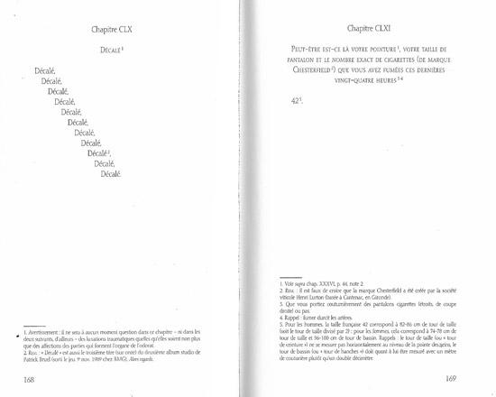 [Livre-chronique] P.N.A. Handschin, Traité de technique opératoire