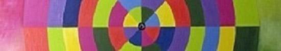 [Livres] Libr-kaléidoscope (4), par Fabrice Thumerel et Périne Pichon