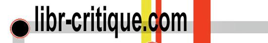 [Libr-retour] Cinq mises à jour / Libr-critique dans l'espace littéraire numérique