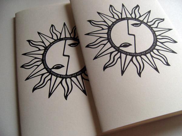 [Livre] Jean-Paul Gavard-Perret, Le Soleil noir dans la queue de comète du surréalisme (entretien F. Di Dio et Ph. di Folco)