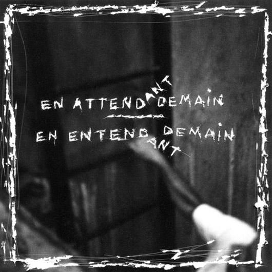 [Création] Thomas Déjeammes/Michel Gendarme [Dreamdrum - 17]