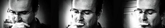 [Chronique] David Lespiau, l'écriture poétique comme expérimentation pure, par Emmanuèle Jawad
