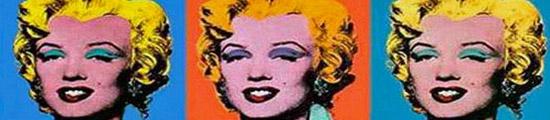 [Chronique] Véronique Bergen, MM… Marilyn au Miroir