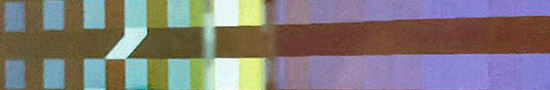 [Livre] Christophe Carpentier, La Permanence des rêves