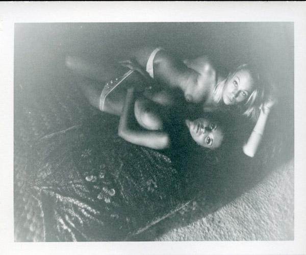 [Livre] Dennis Hopper, Drugstore camera, par Jean-Paul Gavard-Perret