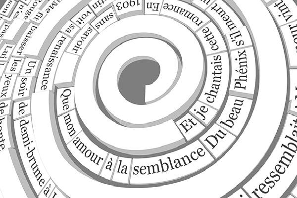 [Libr-relecture] Jean-Louis Bailly, La Chanson du Mal-Aimant suivant Mai, par Bruno Fern