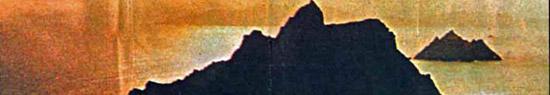 [Chronique] Werner Herzog, Œuvres, volume 3, par Jean-Paul Gavard-Perret