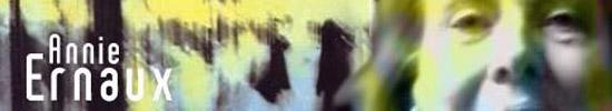 [Livre] Annie Ernaux : l'intertextualité