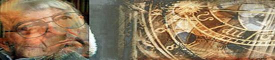 [Création] Michel Deguy, La Fête chez Eco [Hommage à Umberto Eco]