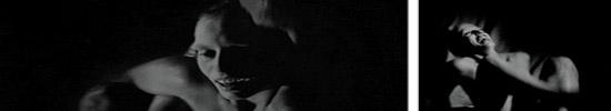 [Chronique] Elizabeth Prouvost et Claude Louis-Combet, Les Guenilles, Edwarda, par Jean-Paul Gavard-Perret