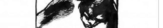 [Chronique] Mathieu Brosseau, L'animal central