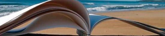 [Livres] Libr-vacance (2), par Fabrice Thumerel