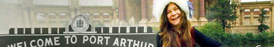 [Chronique] Véronique Bergen, Janis Joplin, par Fabrice Thumerel (1/2)