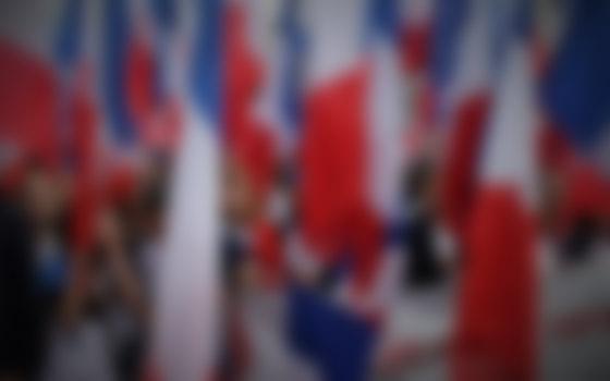 [Chronique] Bernard Desportes, La criminelle alliance des populistes