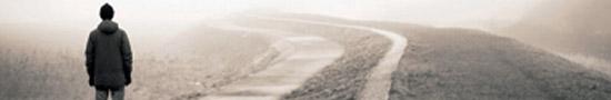 [Texte] Olivier Matuszewski, N'importe où toujours au même endroit (1/8)