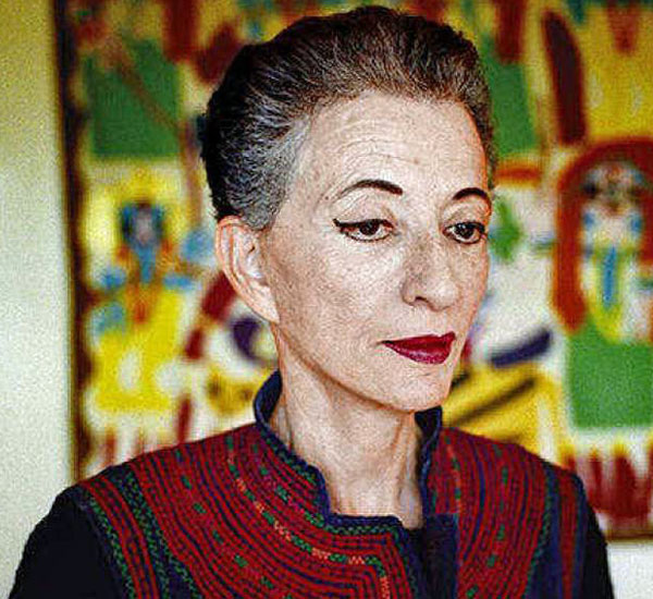 [Chronique] Véronique Bergen, Hélène Cixous, la langue-plus-que-vive, par Matthieu Gosztola