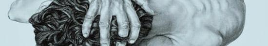 [Chronique] Rendre visible le visible du corps : l'art de Sophie Rambert, par Mathieu Gosztola