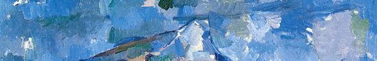 [Livre – chronique] Olivier Domerg, La Sainte-Victoire de trois-quarts, par Christophe Stolowicki