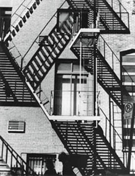 [Chronique] Olivier Domerg, Treize jours à New York, voyage compris, par Guillaume Basquin