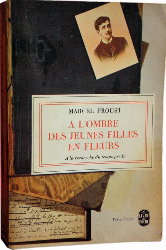 [Livre - double chronique] Nathalie Quintane, Ultra Proust, par Jean-Claude Pinson et Fabrice Thumerel