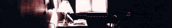 [Livre] Lettre de François Rannou à André Marcowicz à propos de L'Appartement