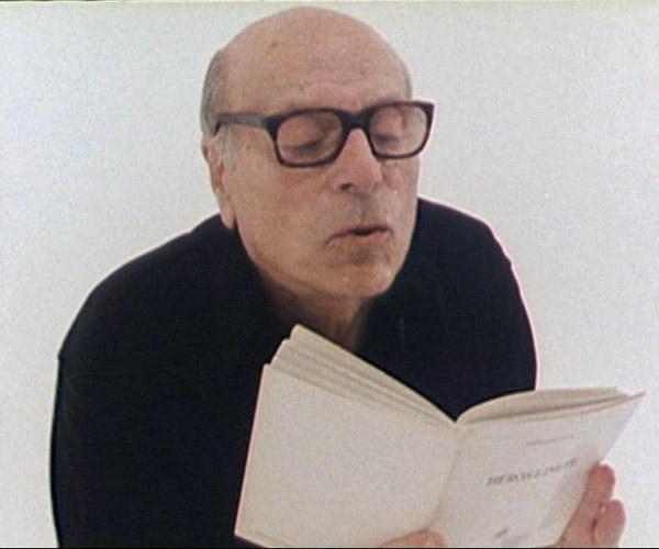 [Livre - news] Patrick Beurard-Valdoye, Le Vocaluscrit, par Fabrice Thumerel