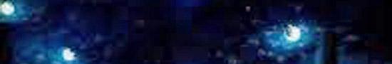 [Texte] Mathias Richard, Je suis devenu la nuit même