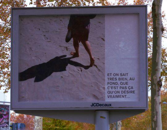 [Entretien] MASSERA, guide de l'utilisateur (entretien de Jean-Charles Massera avec Fabrice Thumerel 1/2)
