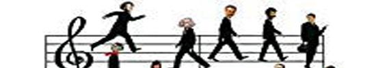 [Texte] Daniel Pozner, Elle se moque des interruptions