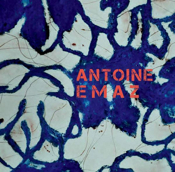 [Chronique] Hommage à Antoine Emaz (1955-2019), un écrivain en prise avec la douleur d'être qui sut ne pas être nihiliste, par Matthieu Gosztola