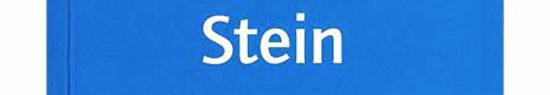 [Chronique] Gertrude Stein, Tendres boutons (réédition, Nous), par Christophe Stolowicki