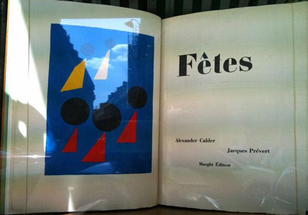 [Livre] Jacques Prévert, détonations poétiques