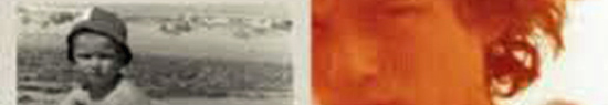 [Libr-relecture] Shaun Levin, Le Garçon en polaroïds, par Christophe Stolowicki
