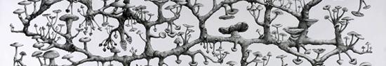 [Création] Yves Justamante, création sonore à partir d'un extrait de Mille plateaux