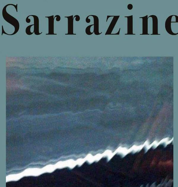 [Chronique] Sarrazine, numéro 19 :