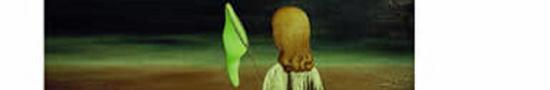 [Chronique] Thomas Schlesser, Faire rêver – De l'art des Lumières au cauchemar publicitaire, par Jean-Paul Gavard-Perret