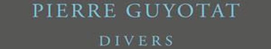 [Chronique] Pierre Guyotat et la fonction critique (à propos de Divers), par Guillaume Basquin