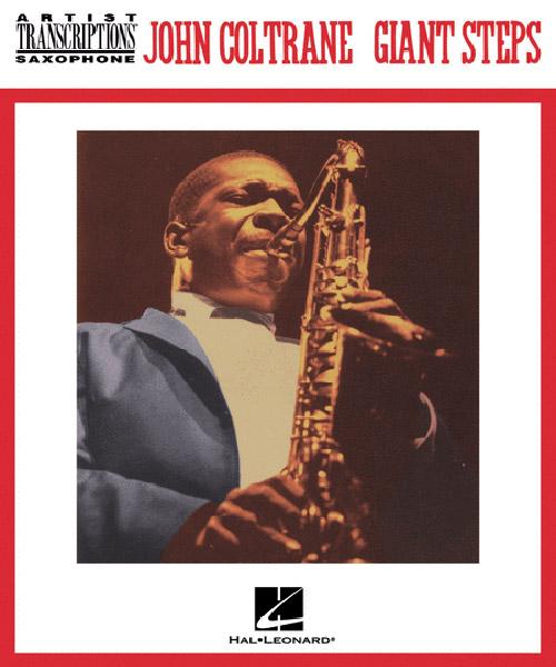 [Texte] Philippe Jaffeux, John Coltrane (extrait de PAGES)
