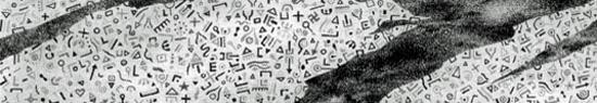 [Texte] Joël Hubaut, ÉpidémiK (4)