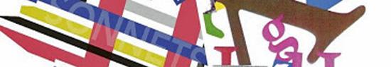 [Chronique] Jacques Demarcq, La Vie volatile, par François Huglo