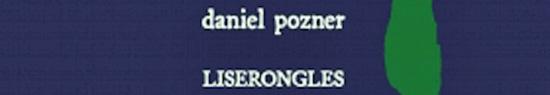 [Livre] Alain Frontier, Message à l'homme aux ciseaux méticuleux ! (à propos de Daniel Pozner, LiseRongles)