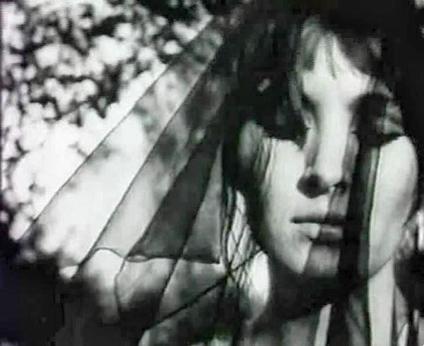 [Chronique] Jacques Sicard, Vingt-cinq photographies de Chris Marker, par Guillaume Basquin